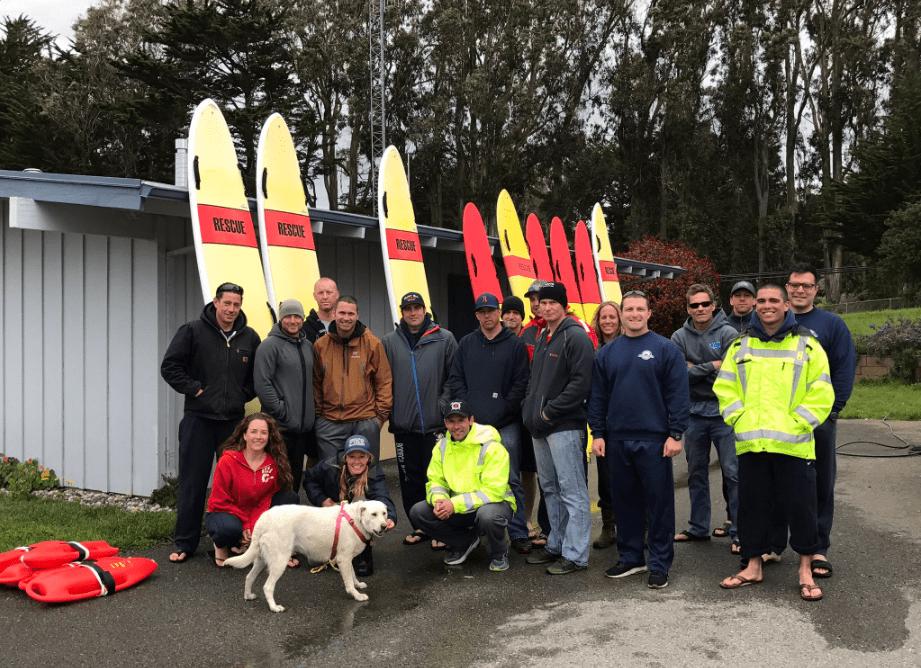 dog-yoda-boat-rescue-4
