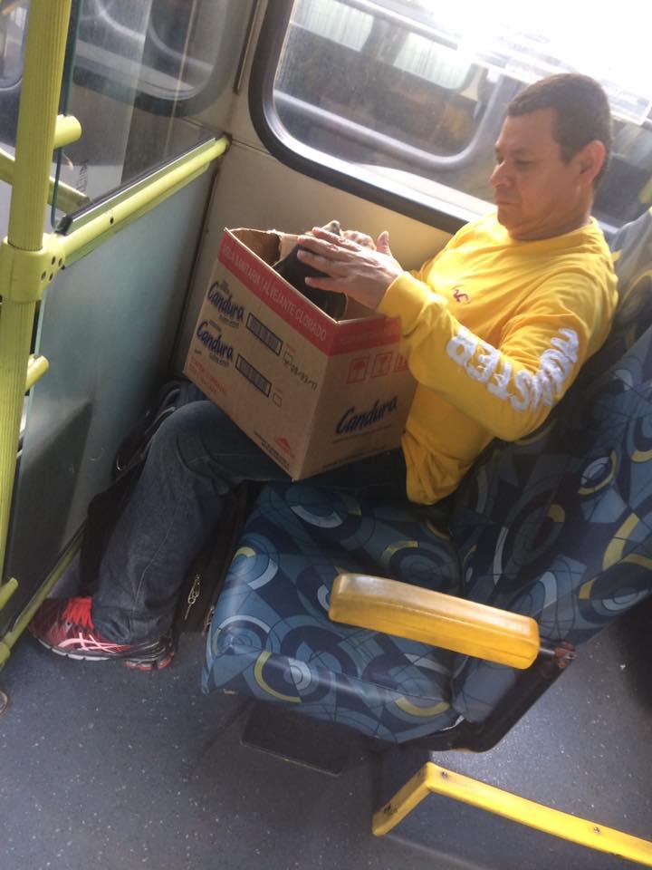 box-bus-brazil-1 (2)