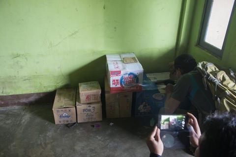 warehouse_raid_eagles_indonesia