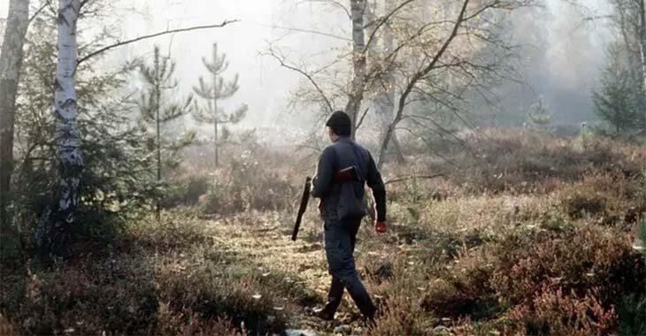 Hérault : deux chasseurs se tirent dessus