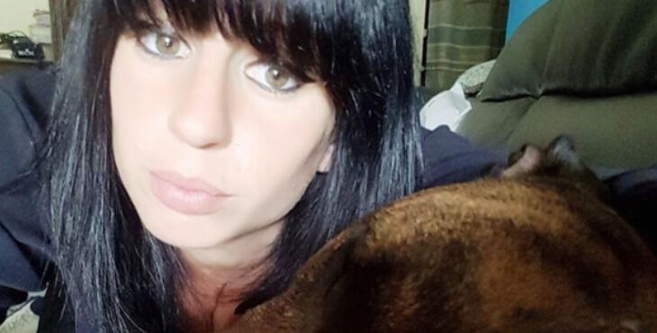 Affaire Elisa Pilarski : résultats ADN connus fin août