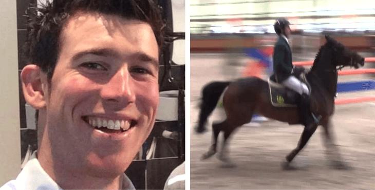 Alpes-Maritimes : il tue son cheval en voulant lui donner une leçon