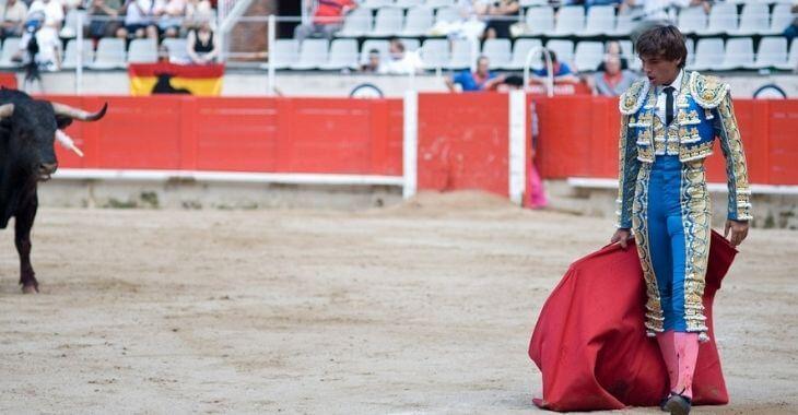 35 parlementaires contre la corrida